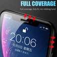 محافظ صفحه نمایش سرامیکی گوف مدل CER-CL مناسب برای گوشی موبایل سامسونگ Galaxy A31 thumb 4