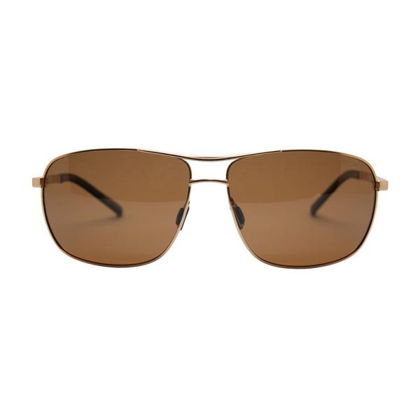 عینک آفتابی پورش دیزاین مدل P8901 G