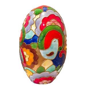 تخم مرغ تزیینی کد 6753