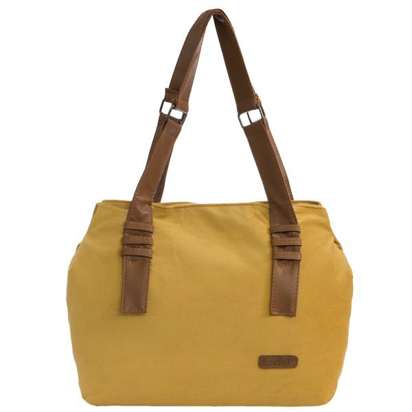 کیف دستی زنانه مدل M2