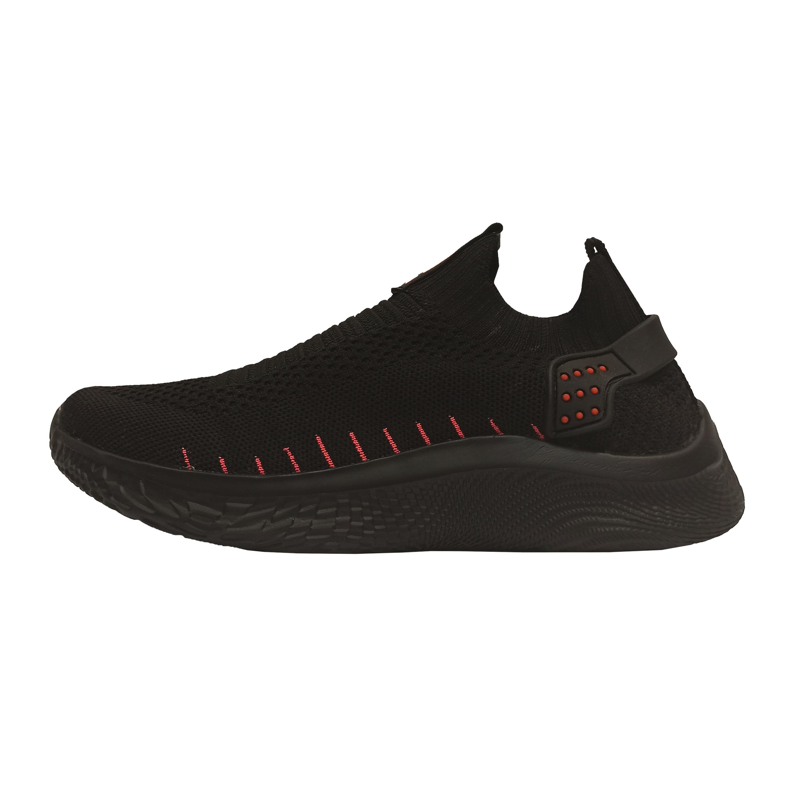 کفش راحتی مردانه مدل EI4