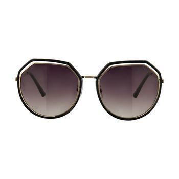 عینک آفتابی زنانه سانکروزر مدل 6009