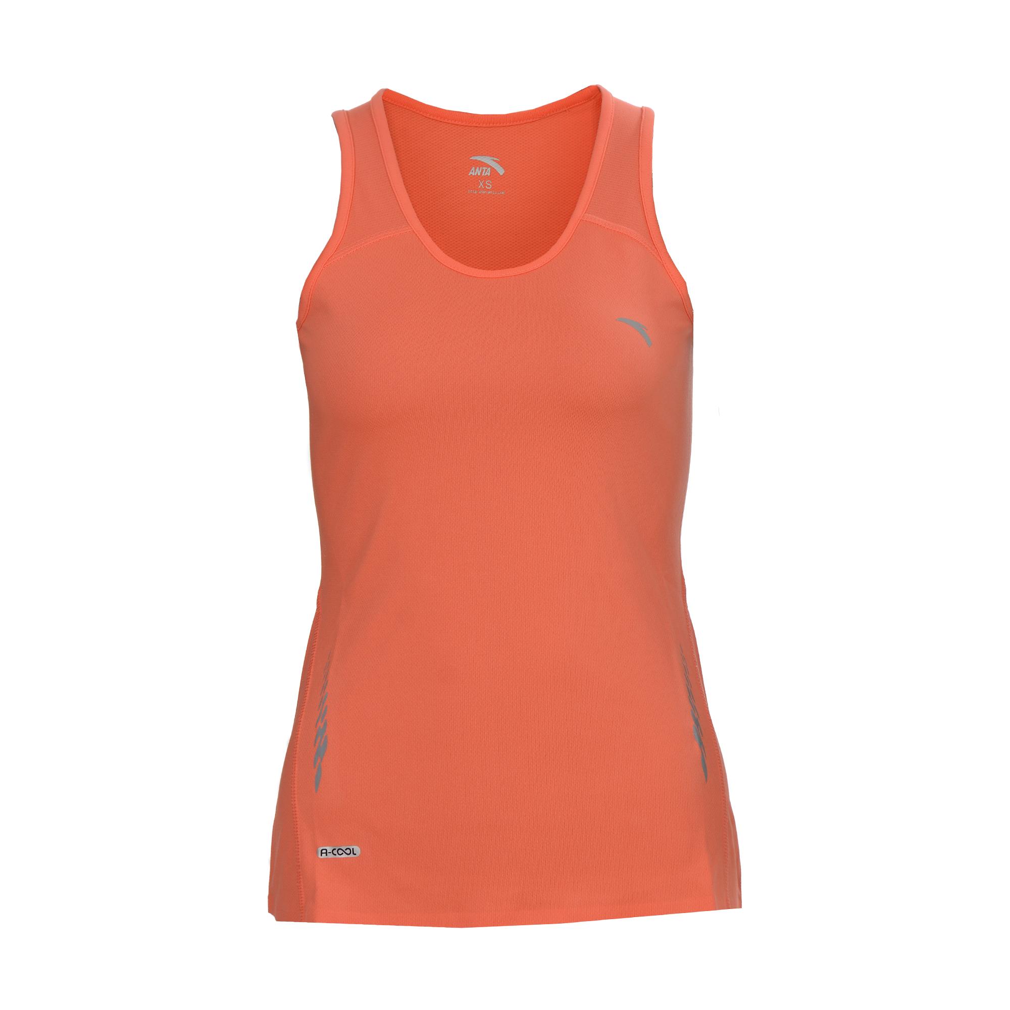 تاپ ورزشی زنانه آنتا مدل 86345106-1