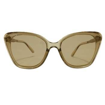 عینک آفتابی زنانه مدل 27