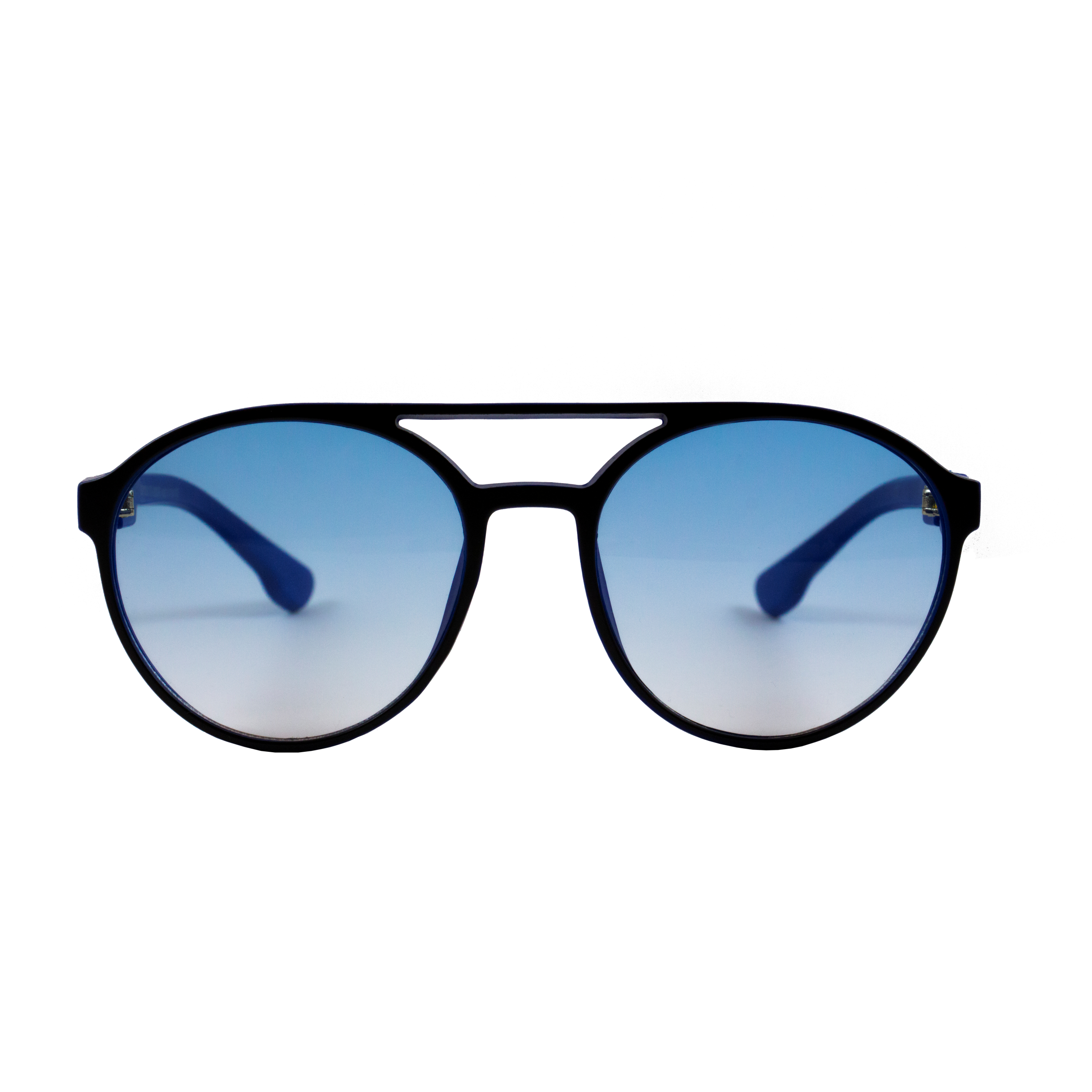 عینک آفتابی امپریو آرمانی مدل 1807