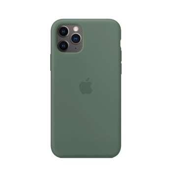 کاور مدل Cilic02 مناسب برای گوشی موبایل اپل  Iphone 11 Pro Max