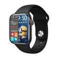ساعت هوشمند مدل HW16 thumb 13