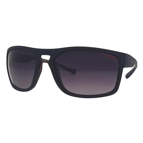 عینک آفتابی کاررا مدل C4239