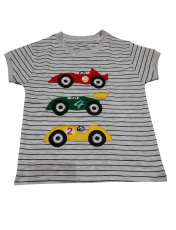 تی شرت پسرانه کد 1212 -  - 2