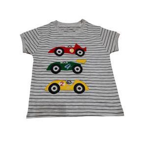 تی شرت پسرانه کد 1212