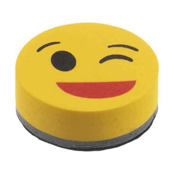 تخته پاک کن مدل لبخند