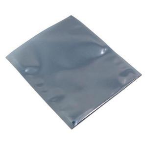 پلاستیک بسته بندی مدل go815