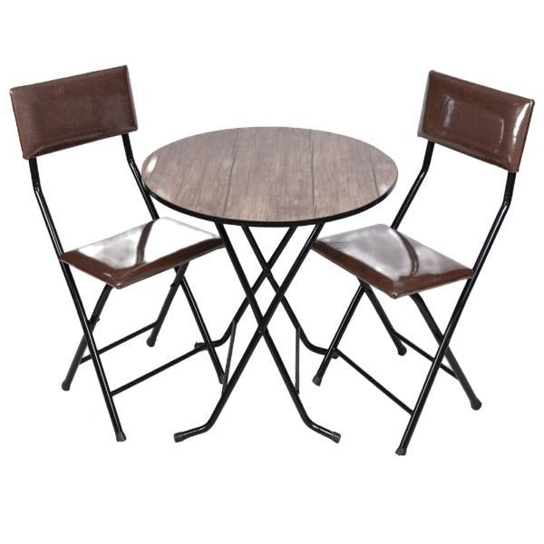 میز و صندلی ناهارخوری سپهر یاس ایرانیان کد 001