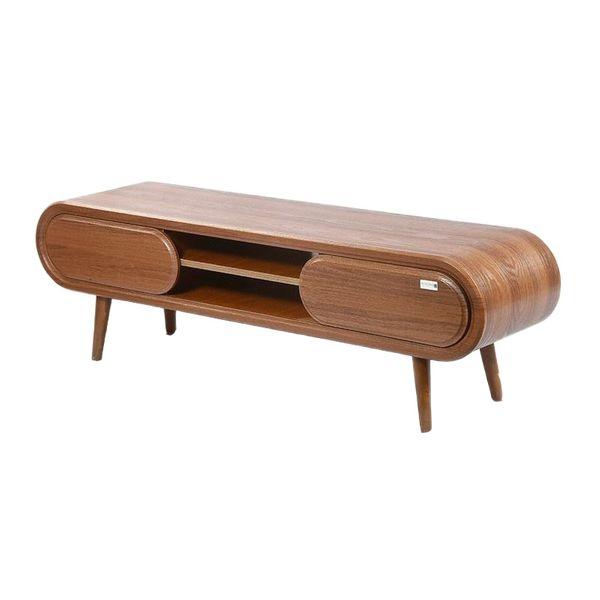 میز تلویزیون مدل سپیدار کد H502