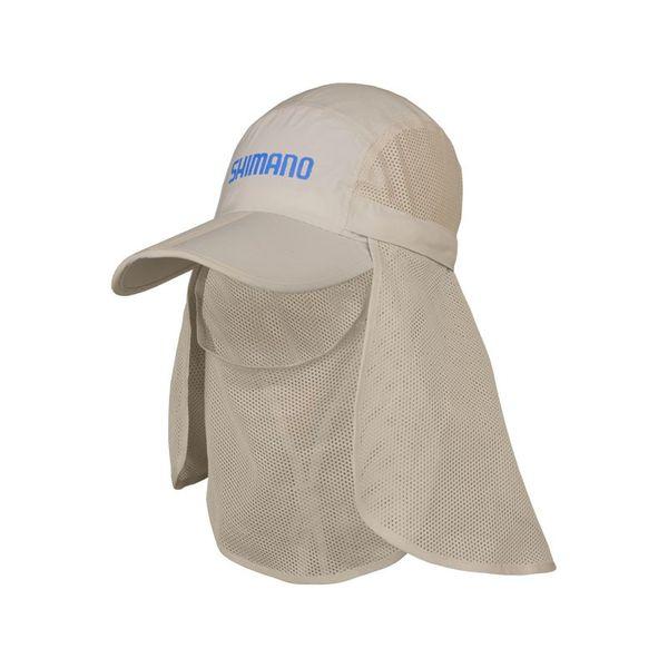 کلاه کوهنوردی مدل شیمانو