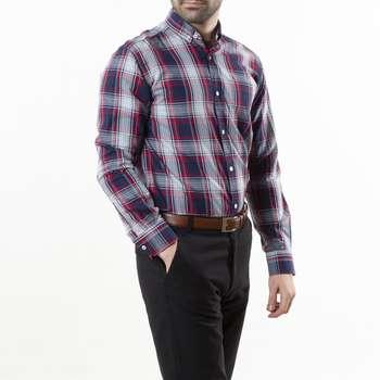 پیراهن مردانه زی مدل 1531357MC