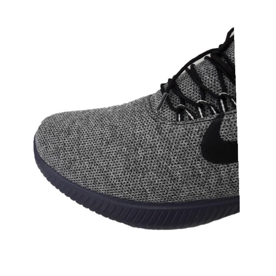 خرید                      کفش  پیاده روی مردانه کد 001