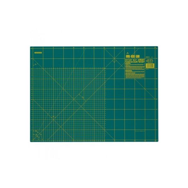 صفحه برش کاتر الفا مدل RMIC-S