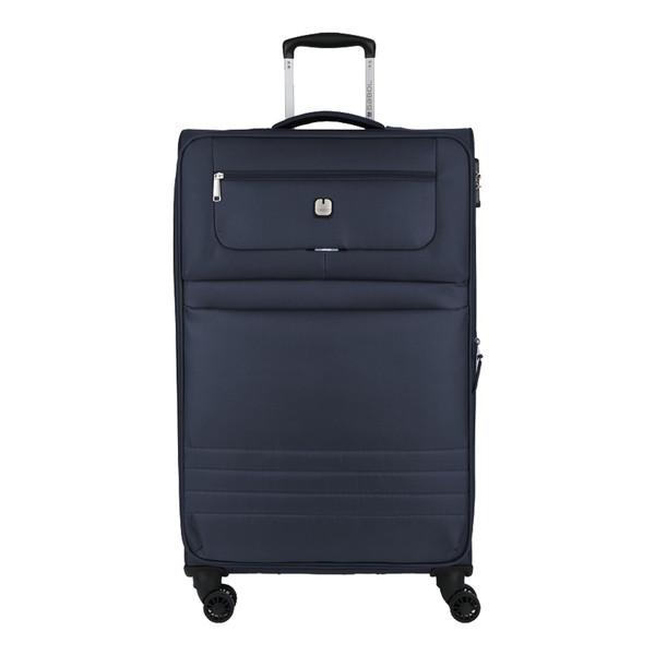 چمدان گابل مدل Aruba سایز بزرگ