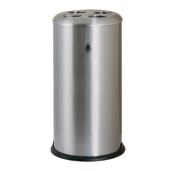 سطل زباله مدل 1050