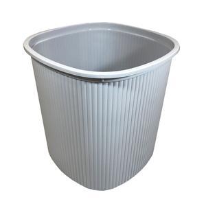 سطل زباله مدل DM-1