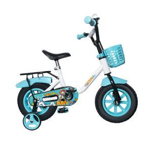 دوچرخه شهری مدل BUBSY کد 900023GRB سایز 12