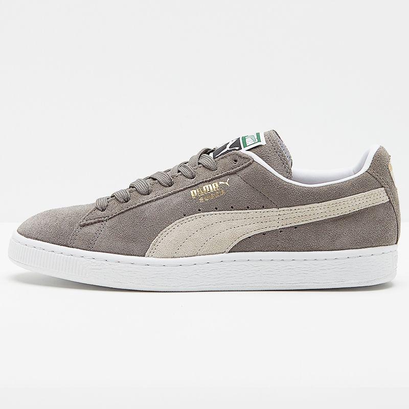 کفش پیاده روی مردانه پوما مدل CLASSIC کد 547890