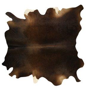 فرش پوست مدل p012