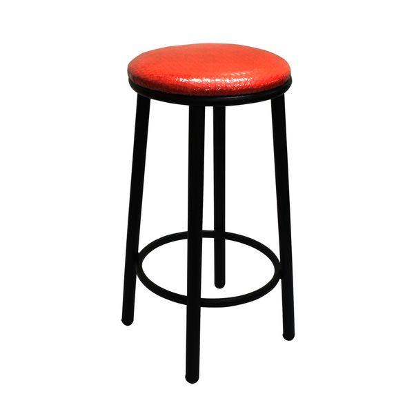 صندلی اپن مدل dair4 کد 04