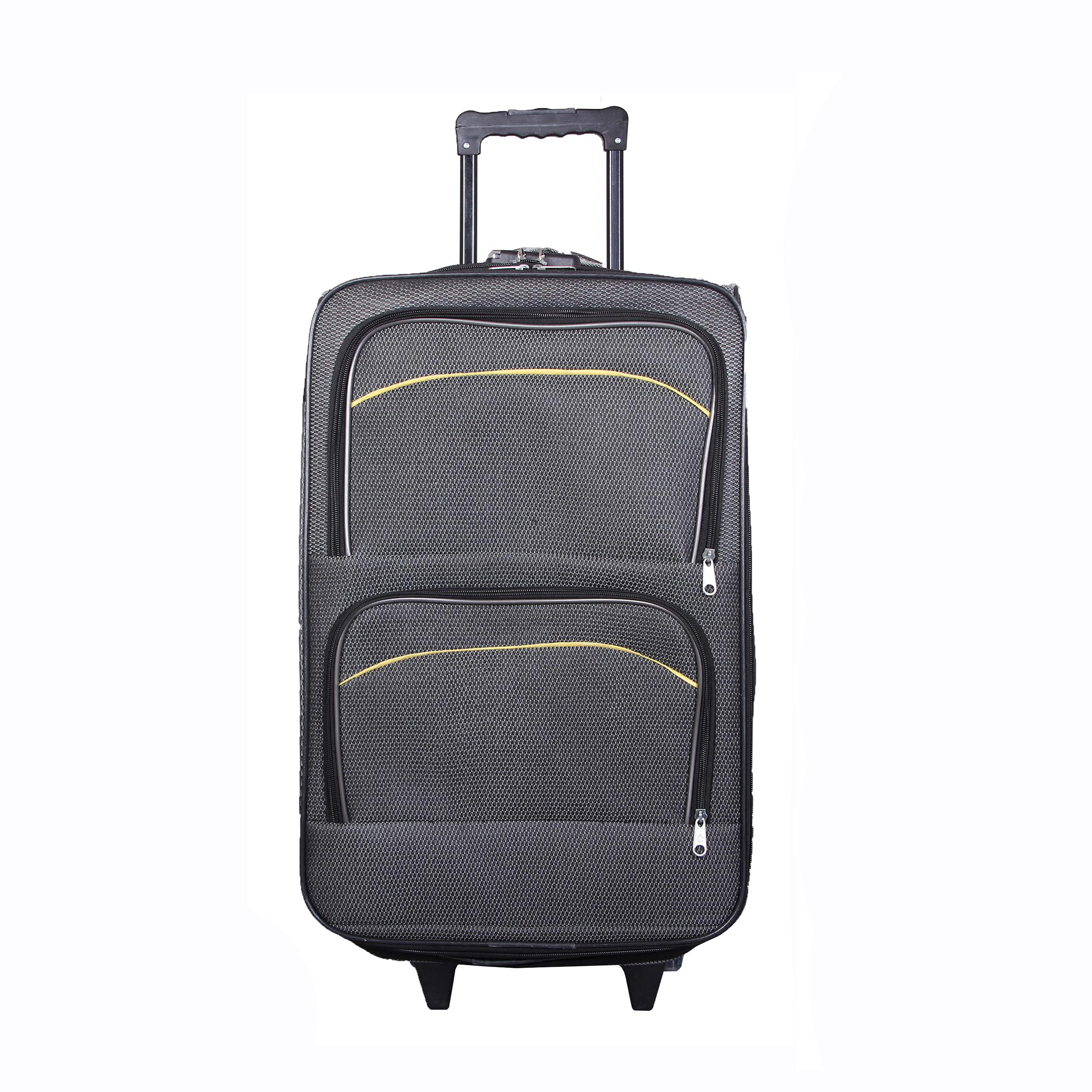 چمدان مدل 20010 سایز کوچک