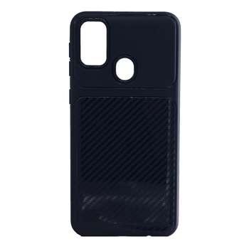 کاور مدل AFC10 مناسب برای گوشی موبایل سامسونگ Galaxy M30s