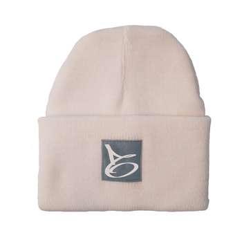 کلاه بافتنی مدل02