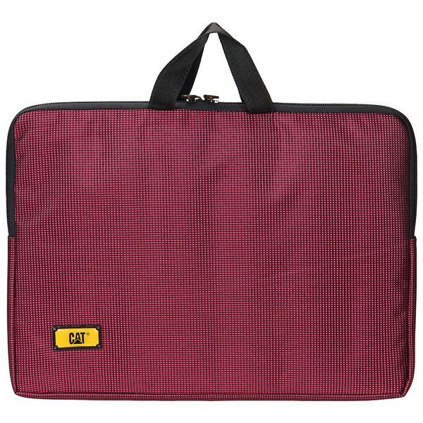 کیف لپ تاپ مدل z 210 مناسب برای لپ تاپ 16.4 اینچی غیر اصل