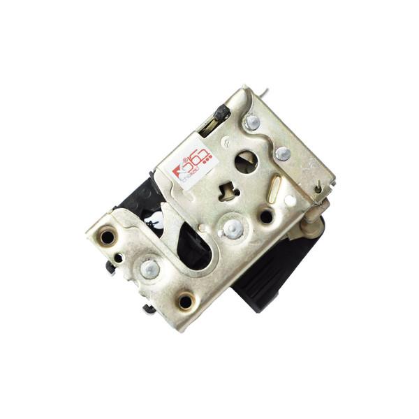 قفل داخل در عقب چپ چکاد مدل 880178L مناسب برای پژو 405