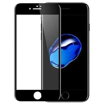 محافظ صفحه نمایش مدل NP-9 مناسب برای گوشی موبایل اپل iPhone 7/8