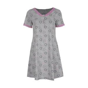 لباس خواب زنانه ناربن مدل 1521247-90