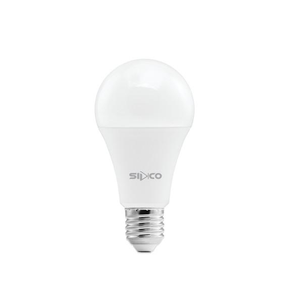 لامپ ال ای دی 12 وات سیدکو مدل SLS12 پایه E27