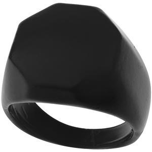 انگشتر مردانه مدل arka3