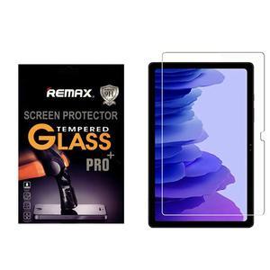 محافظ صفحه نمایش ریمکس مدل HM01 مناسب برای تبلت سامسونگ 10.4 Galaxy Tab A7 2020 / T505