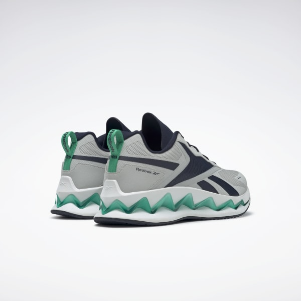 خرید                      کفش  پیاده روی مردانه ریباک مدل FV3839