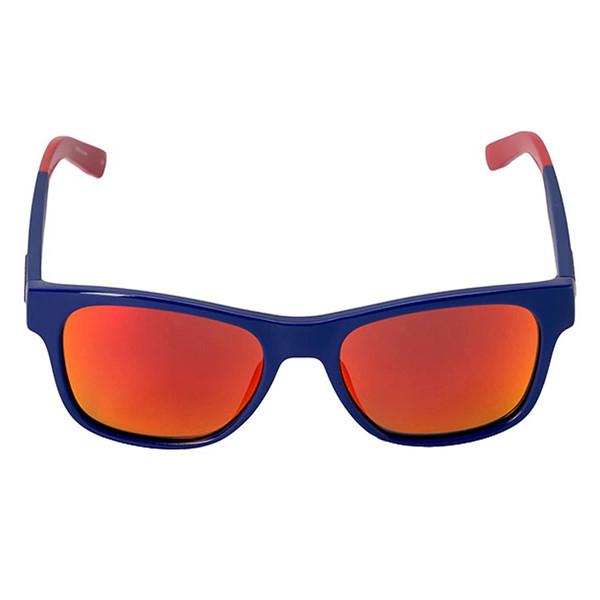 عینک آفتابی لاگوست مدل 0829S 424
