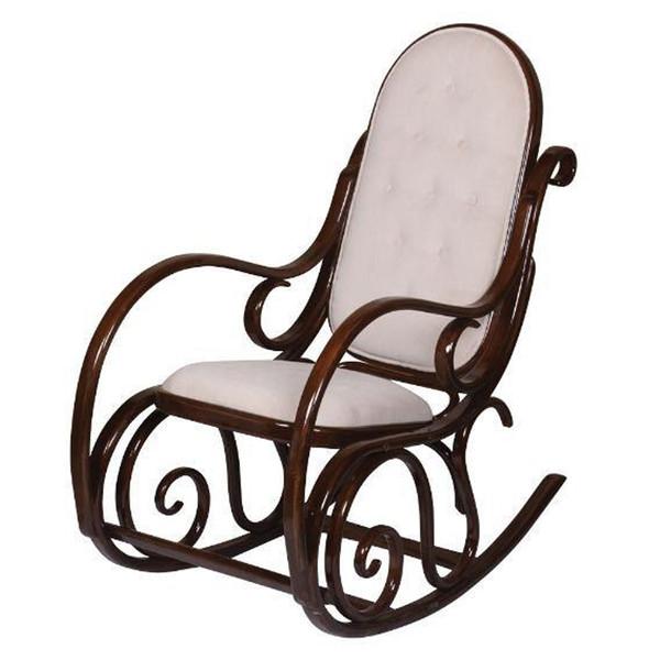 صندلی راک مدل TB002