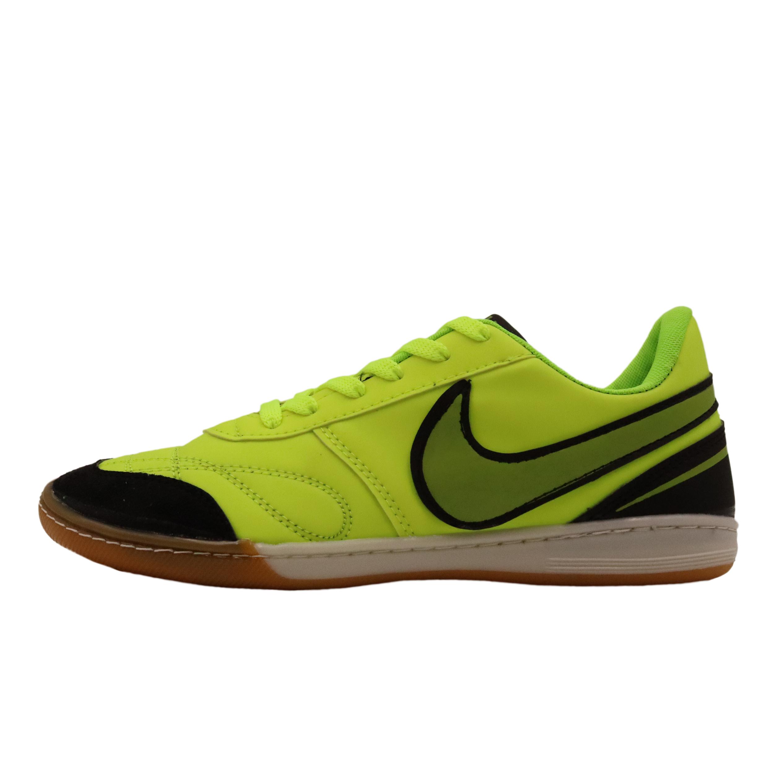 کفش فوتبال مردانه کد 1032