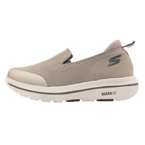 کفش مخصوص پیاده روی مدل gowalk25