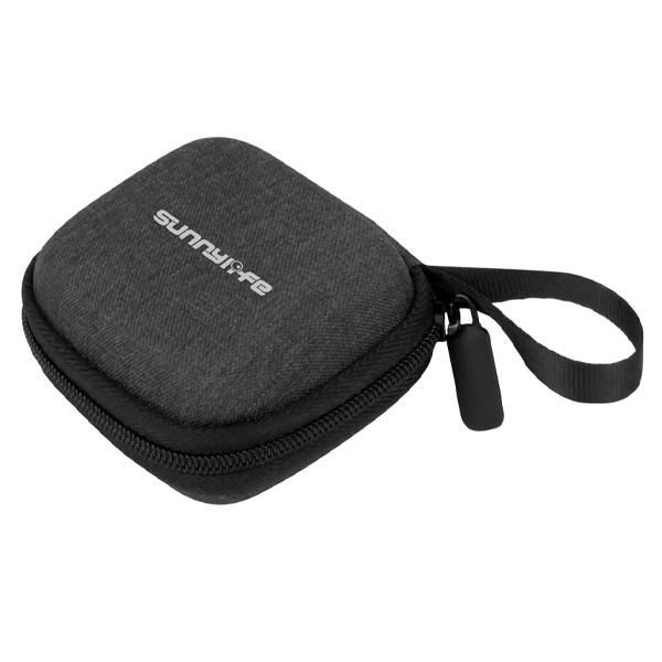 کیف دوربین سانی لایف کد 01 مناسب برای دوربین INSTA360 GO