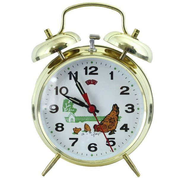 ساعت رومیزی کد 32