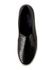 کفش روزمره زنانه صاد کد SM0804 -  - 3