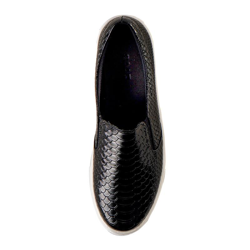 کفش روزمره زنانه صاد کد SM0804