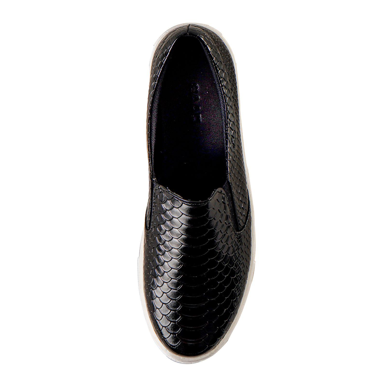 کفش روزمره زنانه صاد کد SM0804 -  - 4
