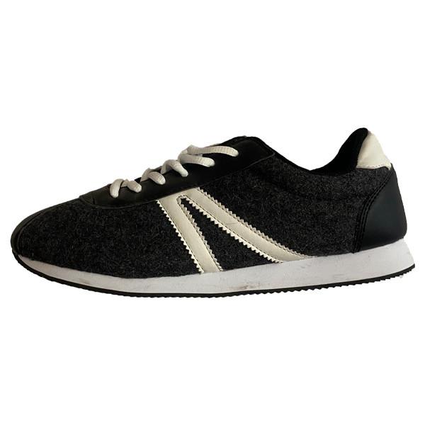 کفش پیاده روی زنانه جی وان مدل 4552-01